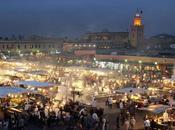 Marocco, l'anno tutti record..