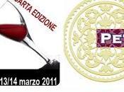 Villa Petriolo TERRE TOSCANA 2011. marzo Lido Camaiore