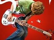 """SCOTT PILGRIM WORLD"" film Edgar Wright"