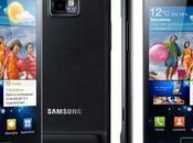 Samsung Galaxy immagini