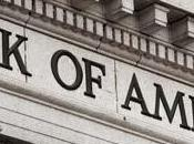 Wikileaks: Bank America chiesto sabotare sito
