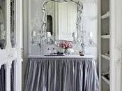 Specchio specchio delle brame...