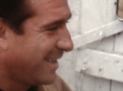 Review Tognazzi. Ritratto Padre.