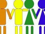 Coppie Livorno: approvato certificato anagrafico famiglia