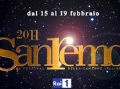 Sanremo 2011: recensione completa della prima serata