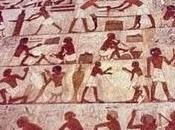 Peoples storia popoli mare parte