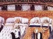 Medioevo Ospedali credenze