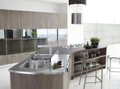 Stosa Cucine Presenta MILLY