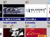 migliori siti dove ascoltare musica classica