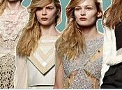 pagelle: RODARTE FALL WINTER 2011 2012