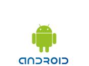 Android Rilasciato 2.2, nome codice Froyo