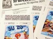 vendita biglietti Ponti 2011!