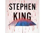 Mercedes Stephen King