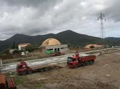 L'astronomia scelto: Sicilia capitale d'avanguardia