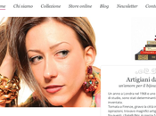 Artigianato&Bijoux…online!