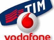 Disabilitare sai, Chiama ora, Chiamami, Recall servizi Vodafone