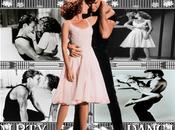 mood oggi: Dirty Dancing magnifici anni