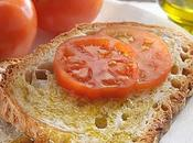 Principi della dieta mediterranea: come tornare forma