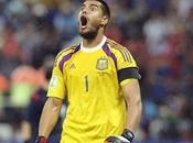 Mondiali calcio 2014: semifinale piu' brutta promuove l'argentina. sara' sfida germania, classico