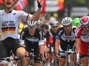 Tour France 2014, tappa Andrè Greipel