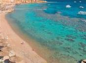 Cosa fare Sharm Sheik: vacanza nella perla Rosso