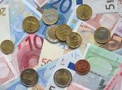 Vodafone: l'avviso chiamata diventa pagamento