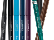 Rimmel, Matite Exaggerate Waterproof Preview