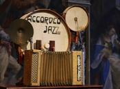 Sound Fondazione Prada Corner della Regina UntitleDV