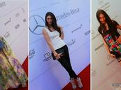Mercedes-Benz Fashion Week Berlin!