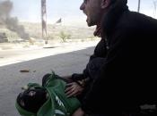 Guerra Israele-Palestina: sale l'escalation Gaza. Hamas risponde governo israeliano