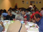 Caritas, Italia crisi economica raddoppiato numero poveri