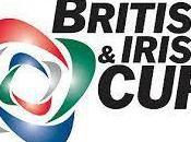 British&Irish Cup: comunicati accoppiamenti date degli spareggi-qualificazione gallesi