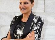 Simona Ventura condurrà Miss Italia 2014