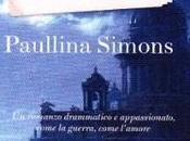 "Recensione: Cavaliere d'Inverno"" Paullina Simons"