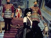 Film stasera sulla chiaro: NINA Vincente Minnelli (sab. luglio 2014)