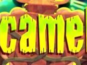 Guacamelee! Super Turbo Championship Edition Guida Trofei (Road Map)