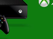 Xbox One: vendite sono sensibilmente migliorate dalla rimozione Kinect