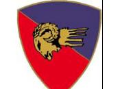 Libano/ Shama. L'Unifil Force Commander visita Settore Ovest guida italiana