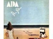 """Aida"": sorriso dolceamaro Rino Gaetano"