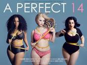 Fatty Fair Blog film Perfect