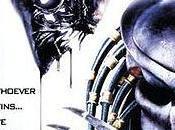 Alien Predator (2004)