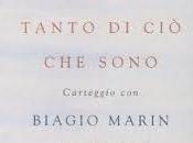 Claudio Magris devo tanto sono