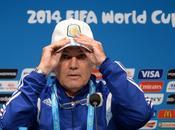 Germania-Argentina, Sabella:'Per vincere Mondiale, dovremo essere perfetti'