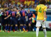 Ascolti Mondiali Sport Oltre milioni nuovo flop Brasile