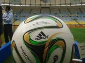 Germania-Argentina Mondiali 2014 Finale Diretta Mondiale
