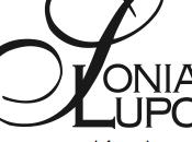 eteree spose Sonia Lupo protagoniste Circolo Canottieri Lazio