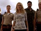 American Share Ascolti calo Under Dome, debole debutto Extant Forti serie Last Ship, Rizzoli Isles Major Crimes