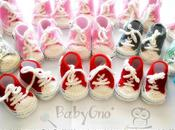 Baby star autunno/inverno