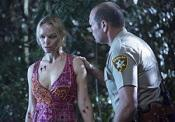 """True Blood Lauren Bowles anticipa campane nozze probabilità film"
