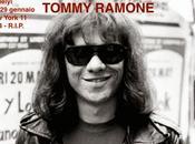 L'ultimo Ramones...